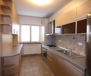 Inchiriere Penthouse 4 camere Sos. Nordului vedere panoramica!!