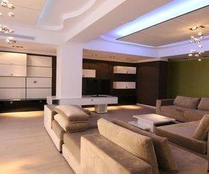 Inchiriere apartament 4 camere Herastrau-langa Cartierul Francez
