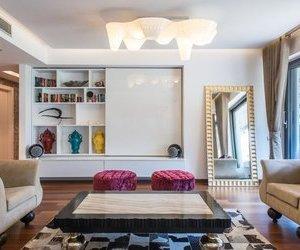 Investitie! Apartament de exceptie cu gradina proprie 108 mp-imobil exclusivist!