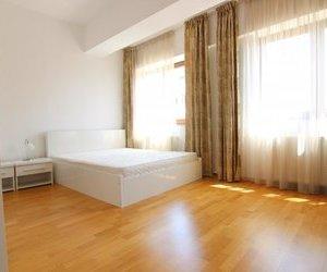 Apartament 5 camere insorit Herastrau, imobil de referinta!