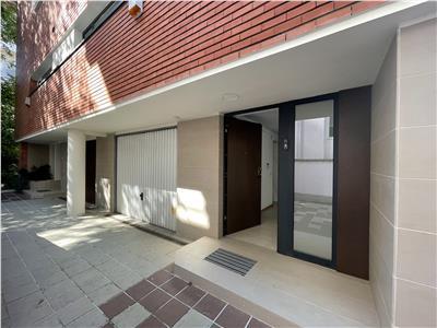 Vila renovata integral|Complex rezidential| Herastrau-Caramfil