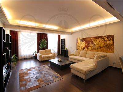 Apartament 2 camere|95 mp utili Herastrau| Loc parcare subteran|