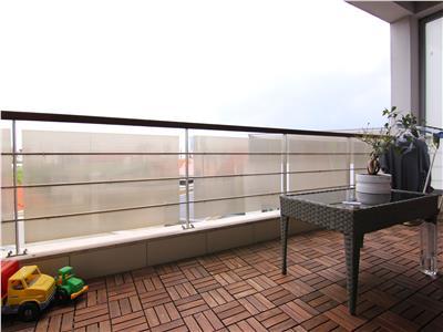 Investitie!Apartament 3 camere Sos. Nordului vis-a-vis Parc Herastrau!