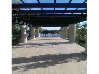 Vila de exceptie Balotesti, deschidere lac 60 m si ponton!