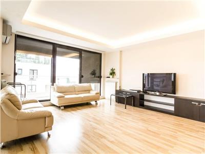 Investitie! Penthouse  vedere panoramica! Terasa 144 mp!