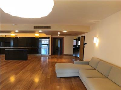 4 camere Washington Residence, Dorobanti-Capitale!