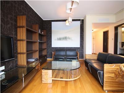 Apartament 2 camere modern Clucerului! Loc Parcare!