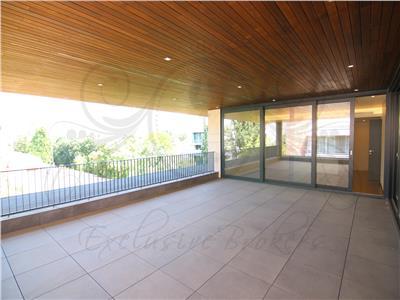 Duplex-Penthouse de exceptie 7 camere Primaverii!