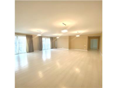 4 rooms for rent exquisite area -Capitale!
