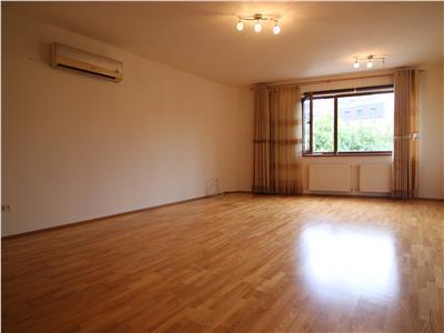 Apartament 4 camere Herastrau! Loc parcare!