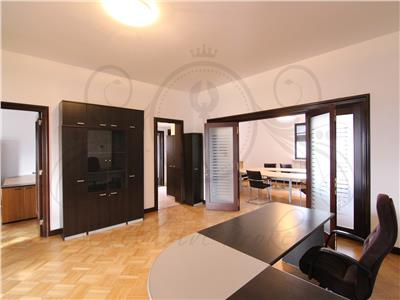 Apartament spatios birouri sau rezidenta Capitale!