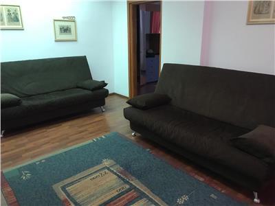 apartament 4 camere Calea Victoriei! Victoria Center! Terasa 30 mp