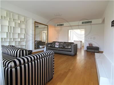 Luxury 3 rooms apartment Kiseleff!