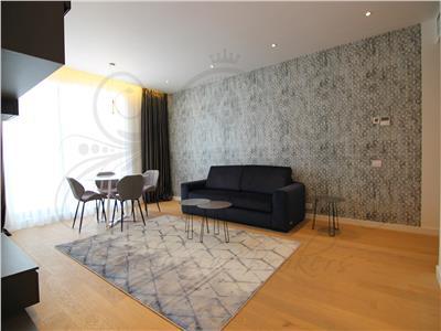 3 rooms| One Plaza|Luxury concept|2 Underground parking