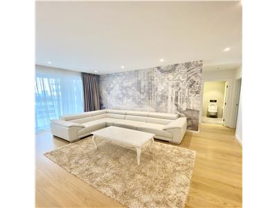 3 Bedrooms Luxury concept| One Plaza | Underground parking|
