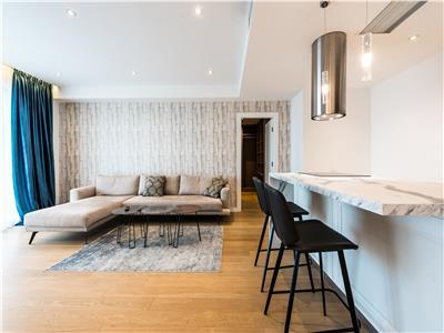 3 ROOMS| ONE HERASTRAU PLAZA|LOC PARCARE|