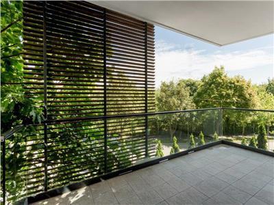 4 rooms/170 sqm usable area/Herastrau Park/