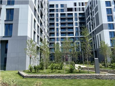 CLOUD 9 RESIDENCE|FIRST RENT| PARKING PLACE|
