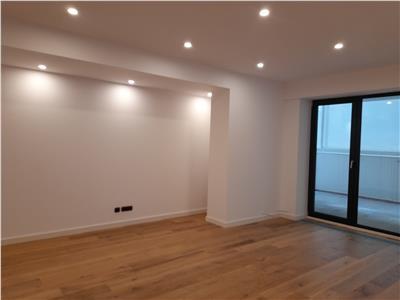 Apartament 3 camere Kiseleff-Delavrancea|Loc parcare|
