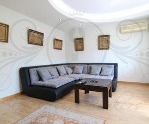 Apartament 3 camere Aviatiei! Bloc reabilitat!