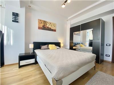 Apartament 3 camere|Charles de Gaulle|Locatie excelenta|