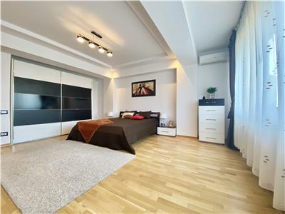 Apartament 3 camere Charles de Gaulle Locatie excelenta 