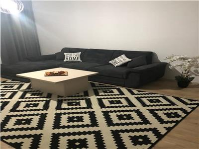 Apartament 3 camere Greenfield Residence Loc parcare 