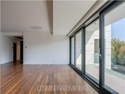 5 Rooms|Exclusive Residence| Luxury finishing|