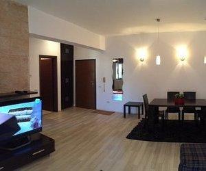 Apartament spatios 2 camere Herastrau-Aron Cotrus!