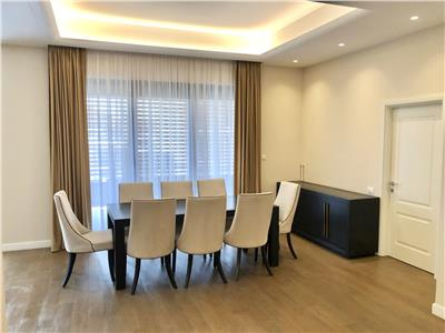 First Rent! Spacious Apartment-Charles de Gaulle| 235 sqm usable|